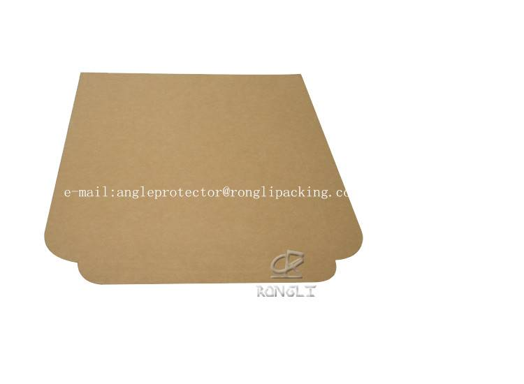 professional design cardboard sheet