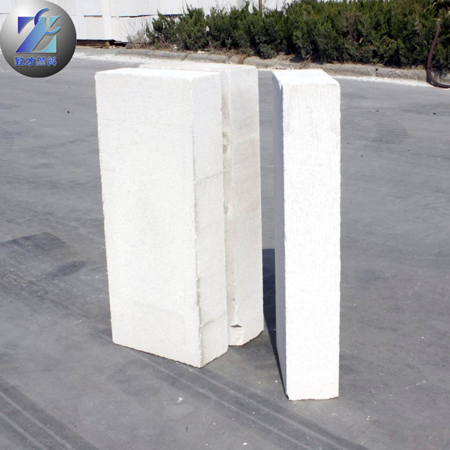 Aluminum powder for construction use artificial stone