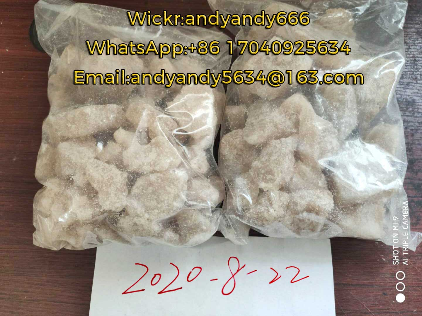 MFPEP MDPEP powder Research Chemical strong rock crystal safe shipping WhatsApp:+86 1704092563