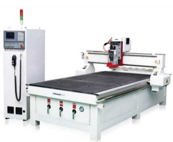 Professional CNC Wood working Router TD-1325C