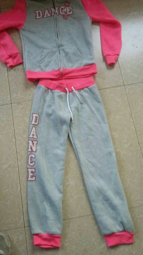 childrens fashion suits