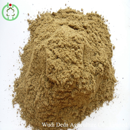 fish meal high protein min65%