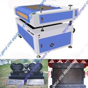 Tombstone engraving machine|marble Engraving Machine| stone engraving machine| GR-1060/1121