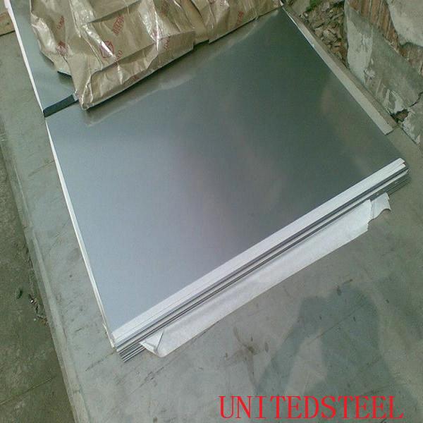 Sell SA240 TP348H,SA240 348H,SA240 SS348H Stainless steel bevel