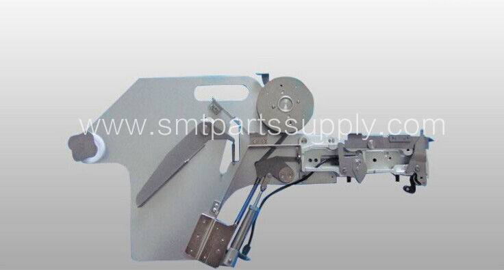 Yamaha CL 56mm Feeders for KW1-M7500-000