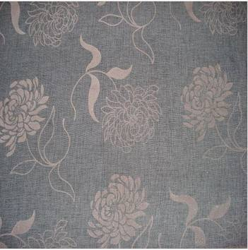 flocking fabric NN7651B