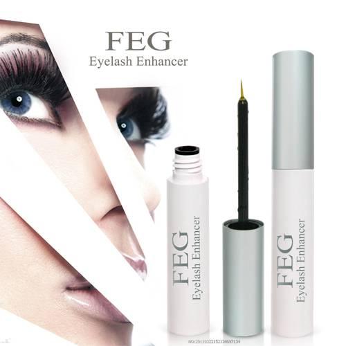 Longe,rfuller,darke and beautiful eyelashes.say byebye to false eyelashes/eyemake ups/eyeextensionsg