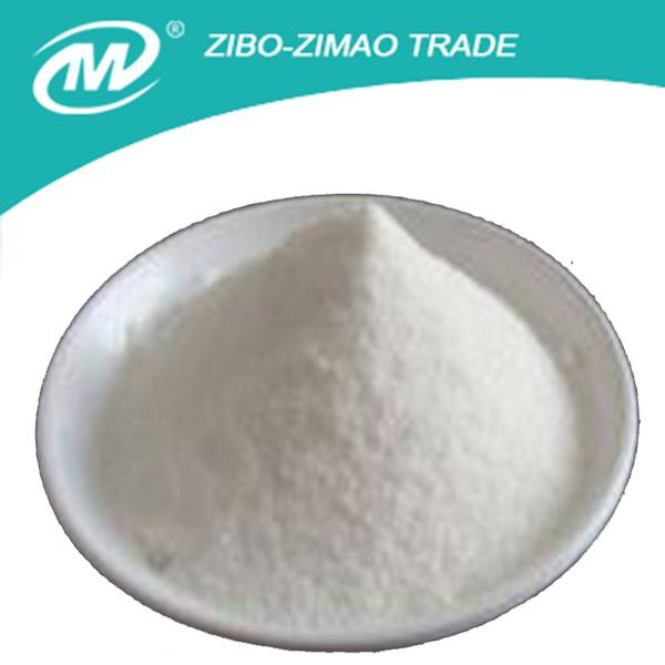 research chemicals free sample Microcrystalline  cellulose