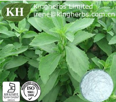 Stevia Leaf Extract 98% Steviosides
