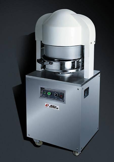 Dough Divider NFK-36