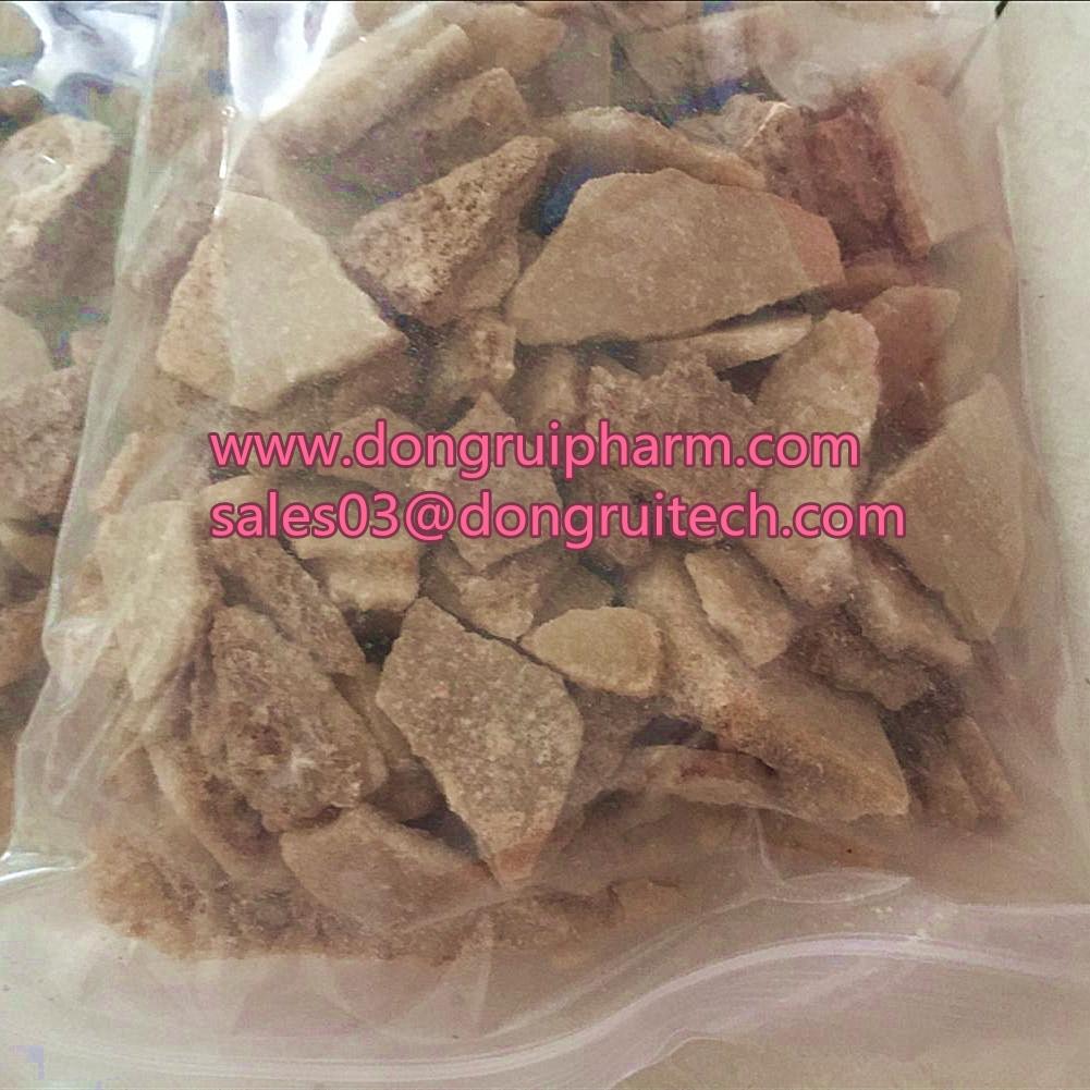 High Quality bk-4dbp sales03 @ dongruitech.com
