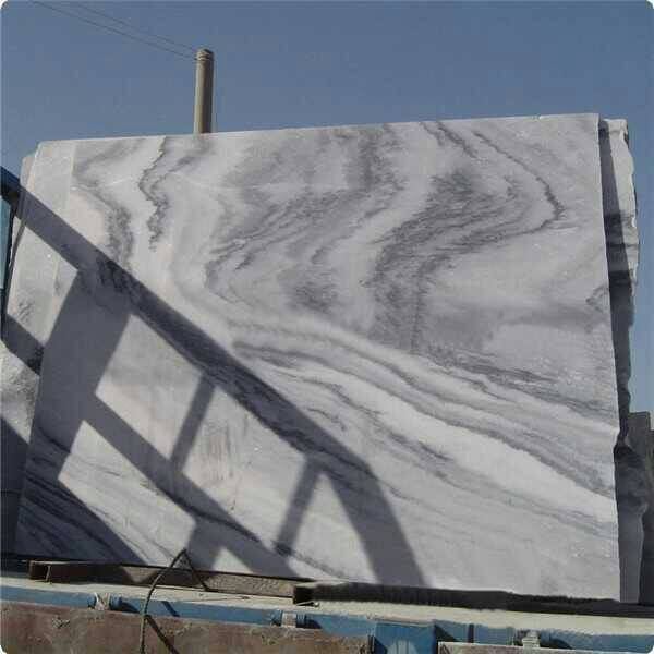 grey marble for decoration