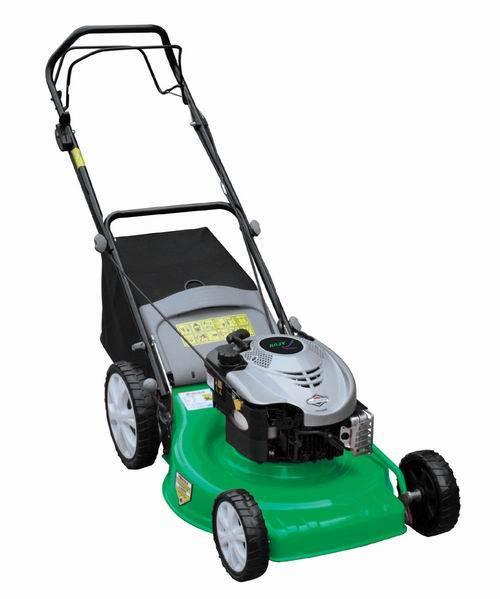 Lawn mower TF-LM001
