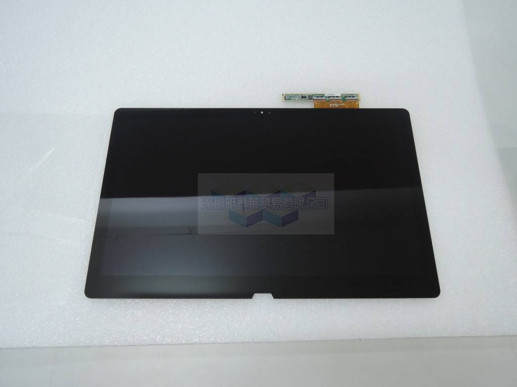 LP156WF4 SPU1, SONY F15N 15.6 INCH TOUCH SCREEN 1920*1080