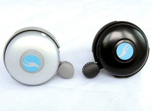 bicycle bell/bicycle parts