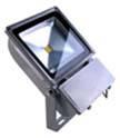 IP 65 70W high quality Floodlight