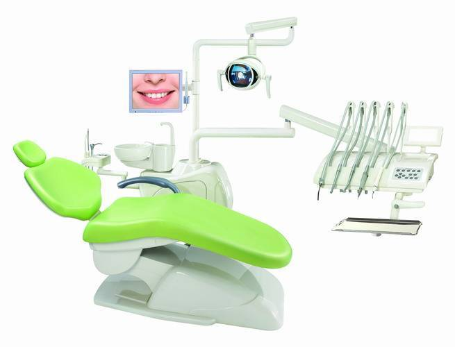 SDT-530 Dental unit