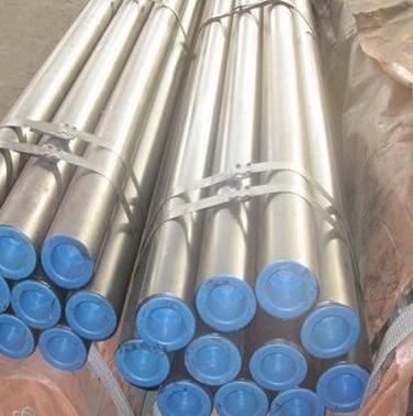 ASTM A213 T23 Alloy Seamless Steel Pipe