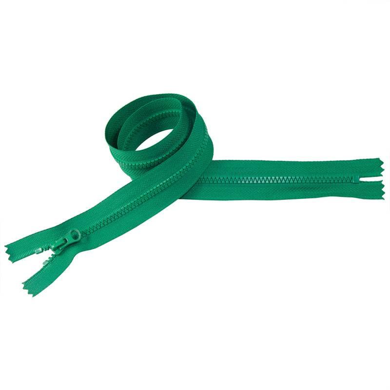 7# -open-end-plastic-zipper