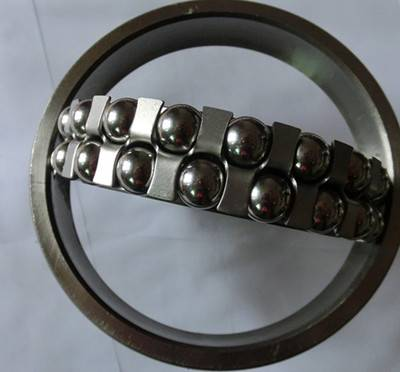 1300 Size 10x35x11self-aligning Ball Bearing for Machinery China Manufactory Available