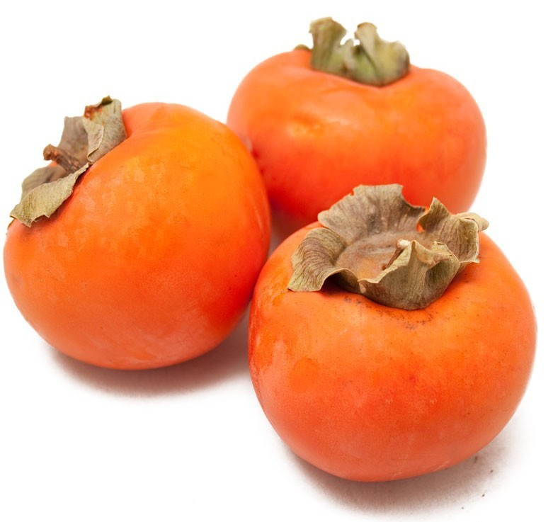 fresh Persimmons FOR SALE