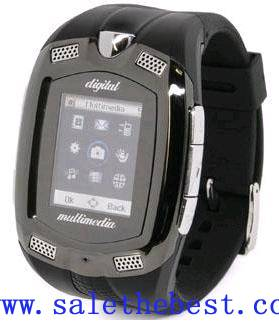 Watch Mobile Phone (M810) wholesale