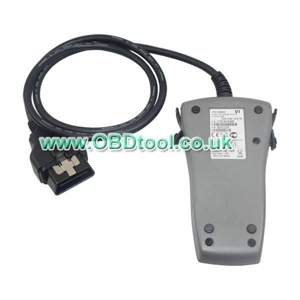 Professional Nissan Consult 3 Diagnostic Tool 257.00EUR
