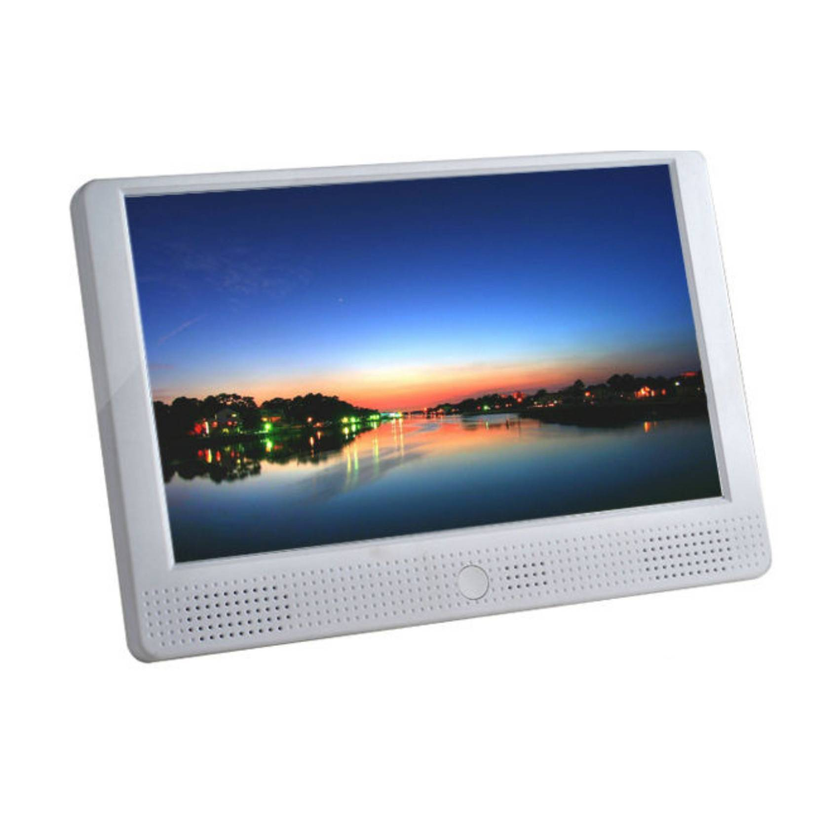10 inch lcd digital signage player  Hot Products Speedy Delivery advertising products