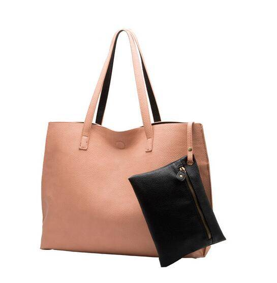 Wholesale lowest price women handbag