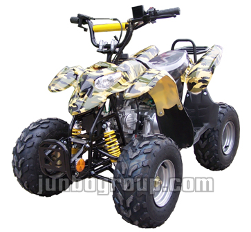 Kids ATVs 90cc Kids Quad Bikes More Colors Optional