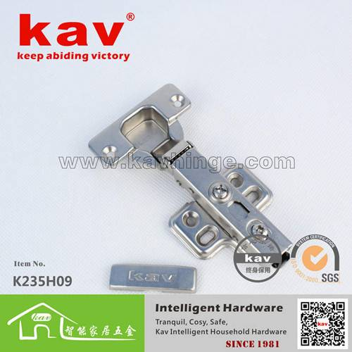 types of hinges glass soft close hinge
