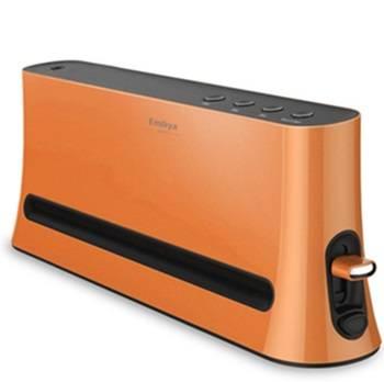 E5800-C Kitchen Food Vacuum Sealer