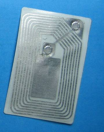 Sell Kyocera TK-320 toner chip
