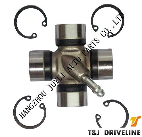 Universal Joint for 5-111X