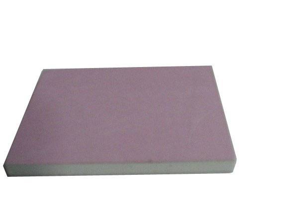 Fireproof paper faced gypsum board / plasterboard