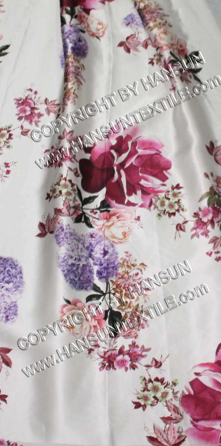 silk 30/cotton 70 16MM 54''