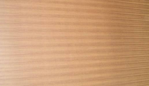 teak plywood ,fancy plywood