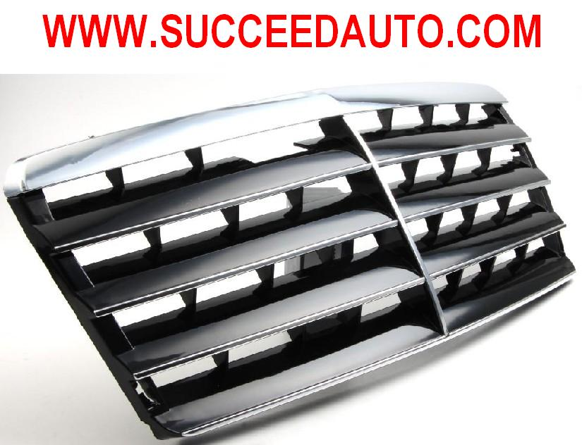 Car Grille,Auto Grille,Truck Grille