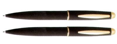 Metal Pen SY006B