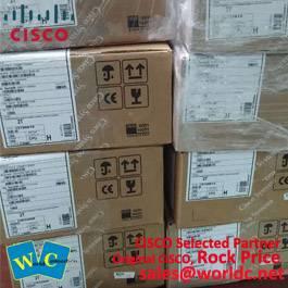 2960X SERIES WS-C2960X-48FPD-L CISCO NETWORKING EQUIPMENT CISCO SWITCH