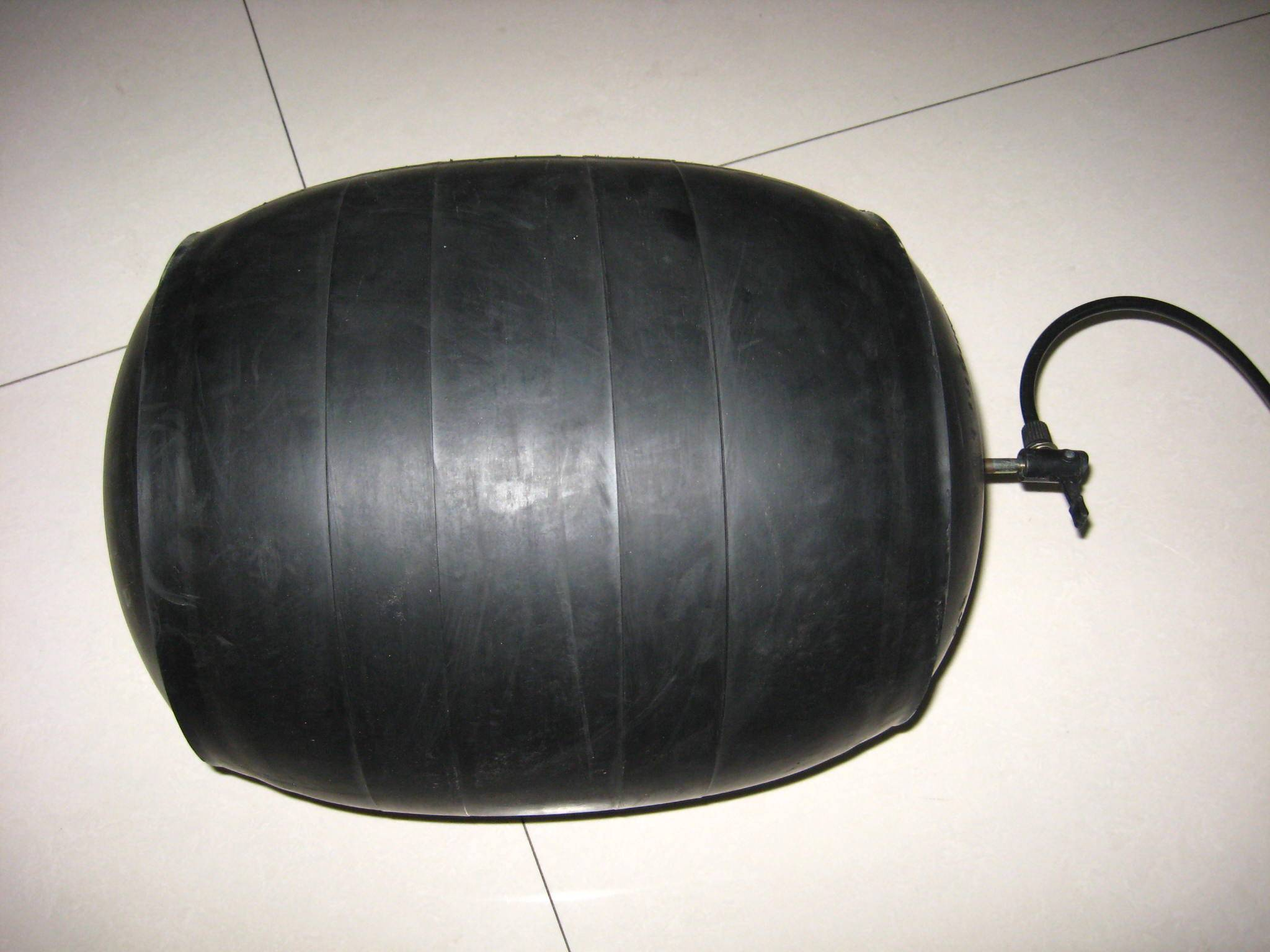 The best cost performance of rubber pipe plug