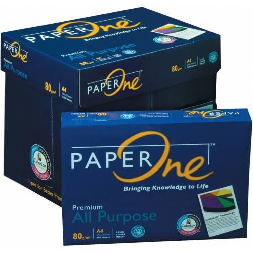 Multipurpose A4 Copier Paper Indonesia 80 gsm/75 gsm/70 gsm Copier Papers