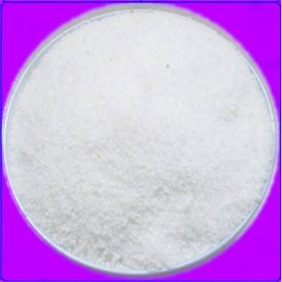 Progesterone Raw Steroid Powders 17-Hydroxyprogesterone Caproate CAS 68-96-2