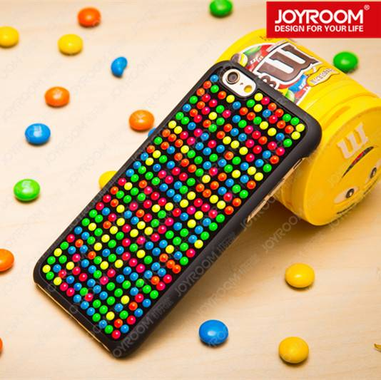 JOYROOM Hot selling for iPhone cell phone mobile phone case protective phone case