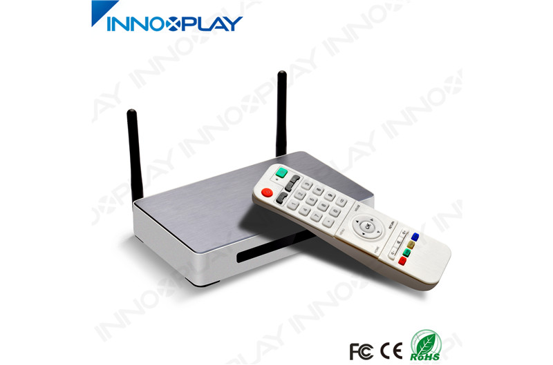 TOP quality hot selling Android box outdoor lighting garden arabic iptv box android 6.0