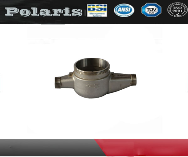 stainless steel castings for OEM