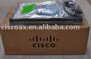 New Sealed Cisco switches WS-C2960-24TT-L