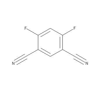 4,6-Difluoro-isophthalonitrile