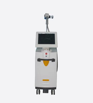 Er YAG laser 1550AH