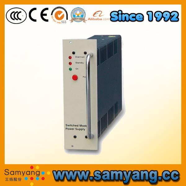 DC DC Converter Power Voltage Stabilizer 48V 24V